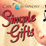 """""""Simple Gifts"""" Free Virtual Symphony Concert"""