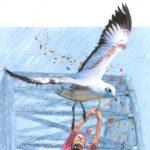 How Swimmers Dream: Work by Susan Baur
