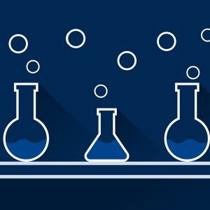 NEW Interactive Science Lab! Explore, Discover &am...