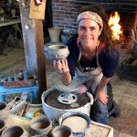 Guided Studio Projects with Kim Sheerin
