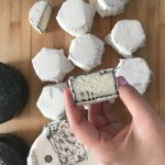 ONLINE: Crafting Great Cheeses! A Brie and Camembert Workshop, with Sadie Hill