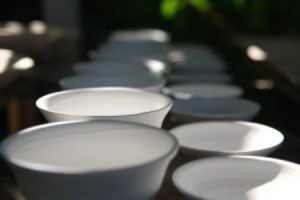 The Potter's Wheel for Beginners, with Holly Heasl...