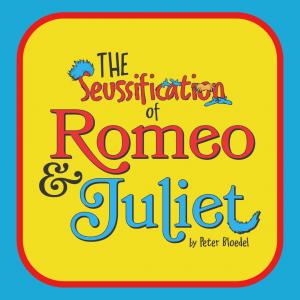 Seussification of Romeo & Juliet