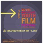 2021 Wellfleet Youth Film Festival