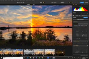 Do It@Home: Introduction to Luminar Photo Editing ...