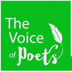 The Voice of Poets