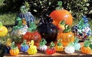 10th Annual PumpkinFeset
