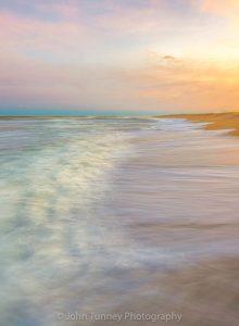 Creative Coastal Photography with John Tunney