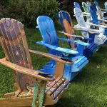 Artisans' Trail Hits the Town of Sandwich this Summer