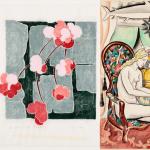The Napi and Helen Van Dereck Collection: Part III