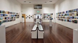 PAAM Members' 12×12 Exhibition and Silent Auction