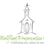 PAAM at Preservation Hall in Wellfleet [Ages 11-14]