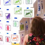 Summer Art 2021, ages 11-16