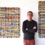 Duncan Johnson: Under Construction