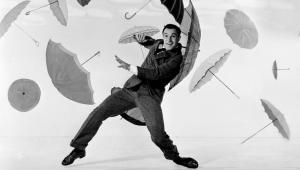 Gene Kelly Film Series (Postponed)