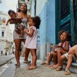 """""""Cuba"""" An Exhibition of Photographs by Caroline Brodt"""