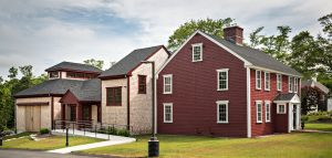 Art Talk: About the Cahoon Museum
