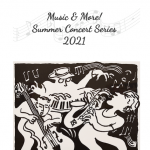 Music & More Summer Concerts