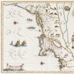 cARTography: Envisioning Cape Cod