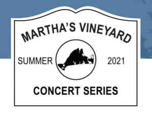 Martha's Vineyard Concert Series - Dalton & Th...