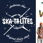 The Skatalites and Third World