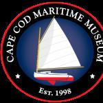 "Book Signing/Lecture: ""Shipwrecks of Cape Cod"""