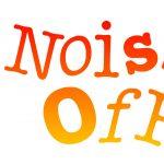 Noises Off @ Cape Rep Theatre
