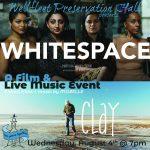 Film Screening & Live Music Event feat. Mozelle