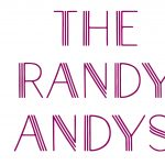 The Randy Andys