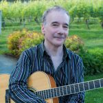 From The Beatles to Stevie Wonder: A Night with Guitarist Gregg Sullivan