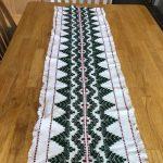Learn Swedish Weaving with Ellen Germann