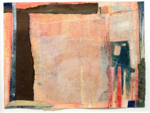 The Joys Of Mixed-Media Collage with Sarah Kahn