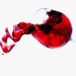 Wine & Music Wednesday, September 2021