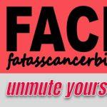 FACB 2021: Unmute Yourself