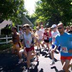 19th Annual 5K Run/Walk for the Arts