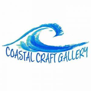 Coastal Craft Gallery