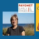 Author Talk & Book Reading with Family Therapist Anne Peretz and Pediatrician Barry Zuckerman