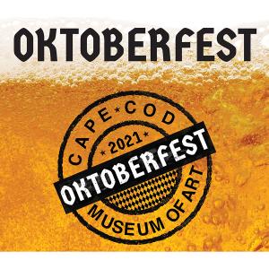 Oktoberfest at the Museum