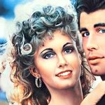 Grease: The Film with Live Orchestra