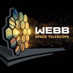James Webb Space Telescope Community Event