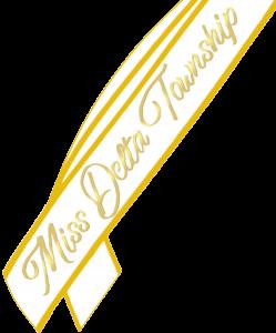 Miss Delta Township