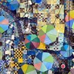 Interwoven: Contemporary Basketry