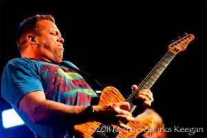 Dance Party: The Chris Fitz Band, with Special Gue...