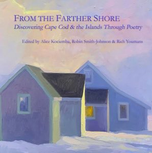 Launch of From the Farther Shore: Discovering Cape...