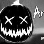 Art & Souls XX: 20th Annual Masquerade Ball