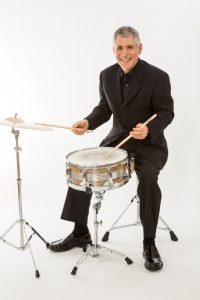 Bart Weisman Jazz Group at Grand Cru