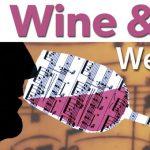 Wine & Music Wednesday, November 2021