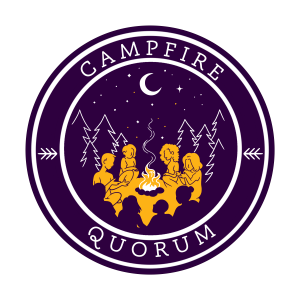 Campfire Quorum
